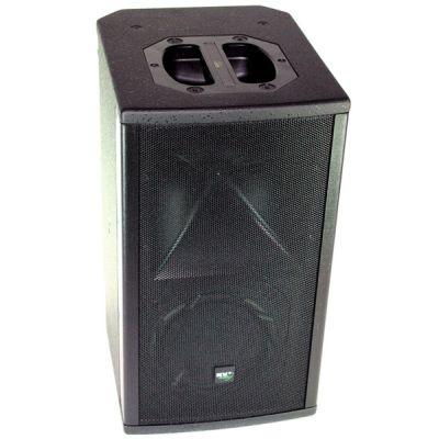 Акустическая система KV2 Audio EX6 (активная)