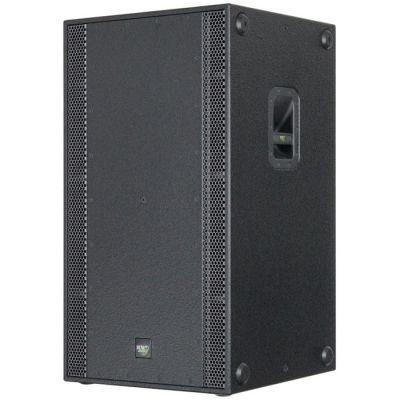 Сабвуфер KV2 Audio KT2.15 (пассивный)