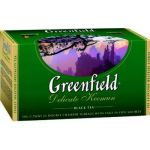 ��� Greenfield Delicate Keemun (� ���������, 25�2�, ������) 0467-15