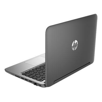 Ноутбук HP Pavilion x360 11-n061ur L1S02EA
