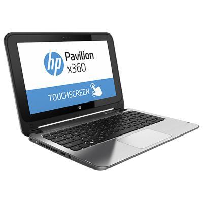 Ноутбук HP Pavilion x360 11-n060ur L1S01EA