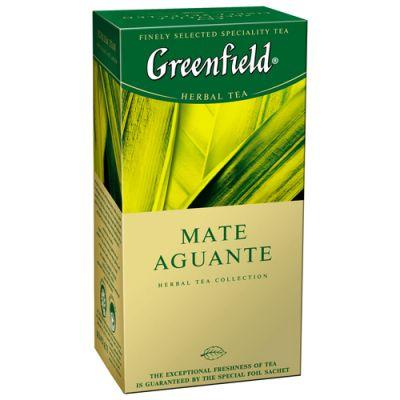 ��� Greenfield Mate Aguante (� ���������, 25�1,5�, ��������) 0431-10