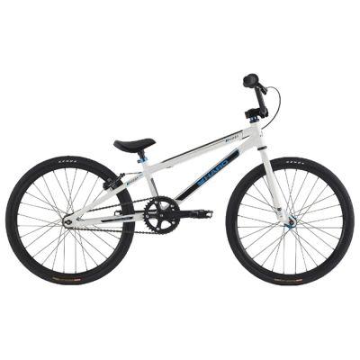Велосипед Haro Annex Junior (2015) 25821, 25822