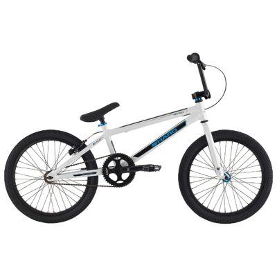 Велосипед Haro Annex Pro (2015) 25841, 25842