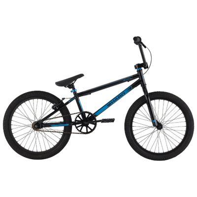 Велосипед Haro Annex Si (2015) 25861, 25862