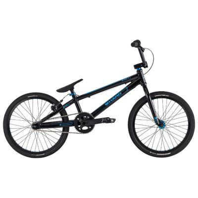 Велосипед Haro Expert XL (2015) 25742