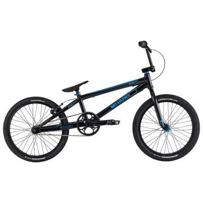 Велосипед Haro Pro XL (2015) 25761