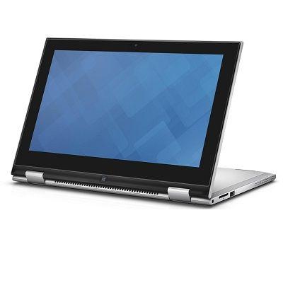 ������� Dell Inspiron 3147 3147-8581
