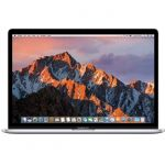 Ноутбук Apple MacBook Pro 15 Retina MJLQ2RU/A