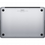 ������� Apple MacBook Pro 15 Retina MJLQ2RU/A