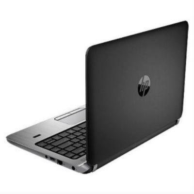 Ноутбук HP ProBook 430 G2 L8A15ES