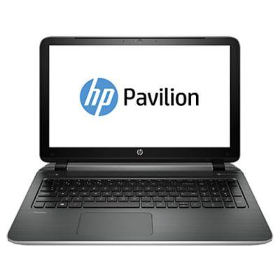 Ноутбук HP Pavilion 15-p261ur L1T72EA