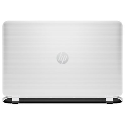 Ноутбук HP Pavilion 17-f253ur L2E36EA