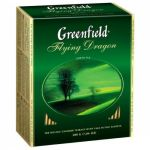 ��� Greenfield Flying Dragon (� ���������, 100�2�, �������) 0585-09