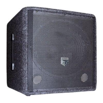 Сабвуфер ES-acoustic 115S P8 (пассивный)