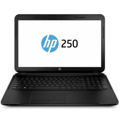 Ноутбук HP 250 L8A41ES