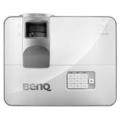 Проектор BenQ MS630ST 9H.JDY77.13E