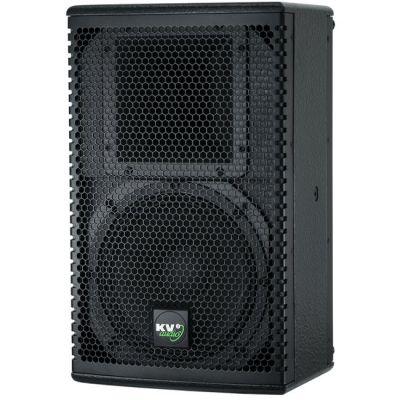 ������������ ������� KV2 Audio EX10 (��������)