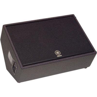 Сценический монитор Yamaha CM15V (пассивный)