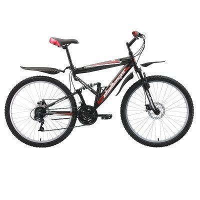 Велосипед Challenger Desperado Lux 2015