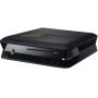 ���������� ��������� Dell Alienware X51 FT R2-4125