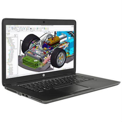 ������� HP ZBook 15u G2 J9A08EA