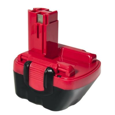 Аккумулятор Практика для BOSCH 12В, 1,5 Ач, NiCd, коробка 031-631