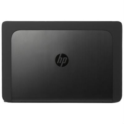 Ноутбук HP ZBook 15u G2 J9A10EA