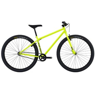 ��������� Commencal Uptown Cromo 2 (2014)