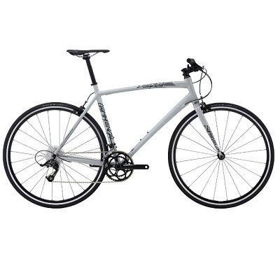 Велосипед Commencal Le Route 3 (2013)