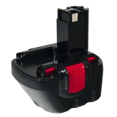 Аккумулятор Практика для BOSCH 12В, 2,0Ач, NiMH, в коробке 779-240