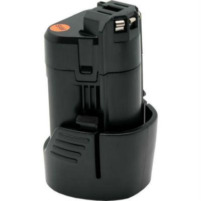 Аккумулятор Практика для BOSCH 10.8В, 2.0 Ач, Li-Ion, коробка 779-233