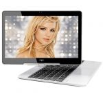 Ноутбук HP EliteBook Revolve 810 G2 L8T78ES