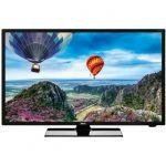 Телевизор BBK 40LEM-1005/FT2C