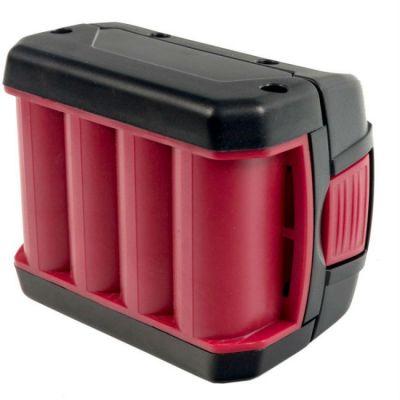 Аккумулятор Практика для BOSCH 14.4В, 3.0Ач, Li-Ion, коробка 773-644