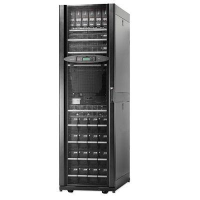 ИБП APC Symmetra SY32K48H-PD