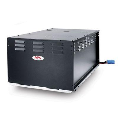 Аккумулятор APC UXABP48