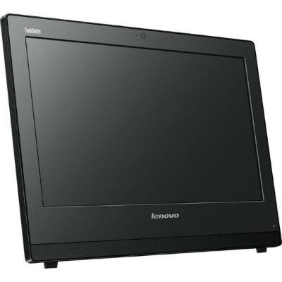 Моноблок Lenovo ThinkCentre E73z 10BD004XRU