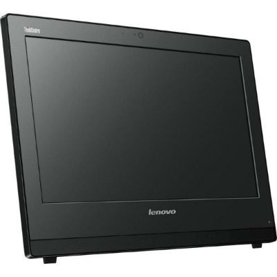 �������� Lenovo ThinkCentre E73z 10BD0059RU
