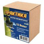 Аккумулятор Практика для HITACHI 12В, 2.0Ач, NiCd, коробка 032-157