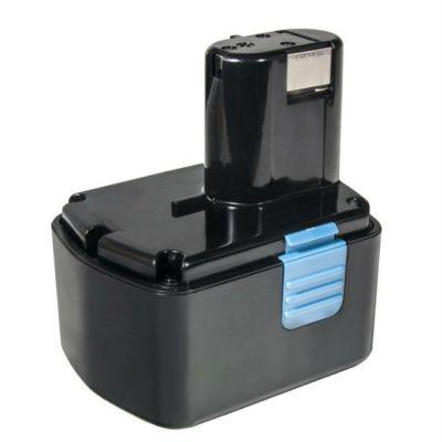 Аккумулятор Практика для HITACHI 14,4В, 1,5Ач, NiCd, коробка 031-686