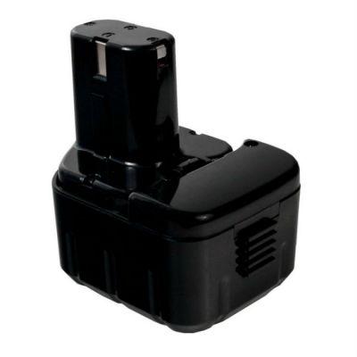 Аккумулятор Практика для HITACHI 12В, 2.0Ач, NiMH, коробка 779-288