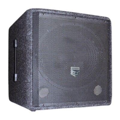 Сабвуфер ES-acoustic 115S P4 (пассивный)