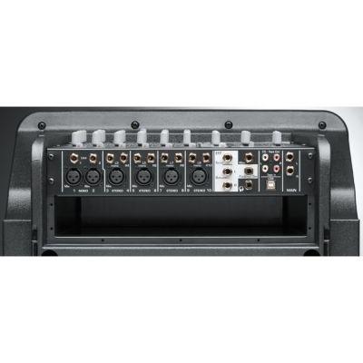 Звукоусилительный комплект FBT Amico 10USB (активный)