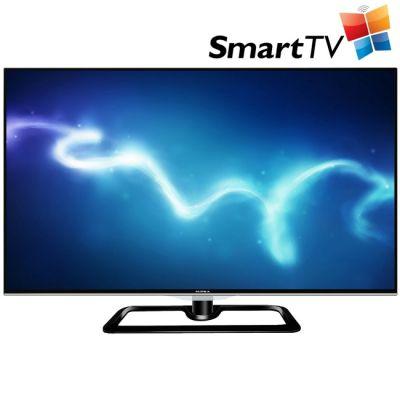 Телевизор Supra STV-LC40ST670FL