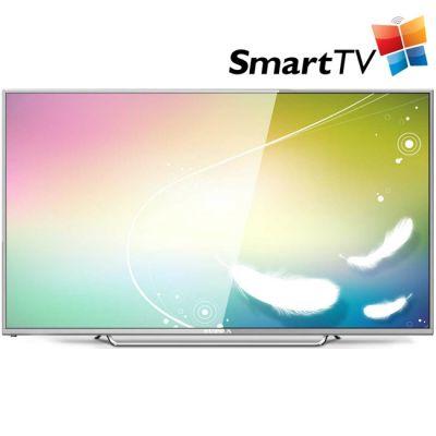 Телевизор Supra STV-LC50ST910FL