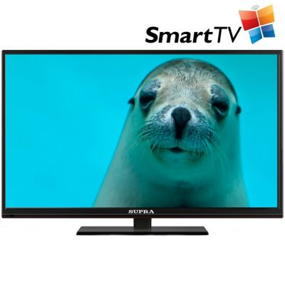 Телевизор Supra STV-LC50ST660FL