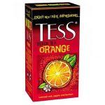 ��� TESS Orange (� ���������, 25�1,5�, ������) 0647-10
