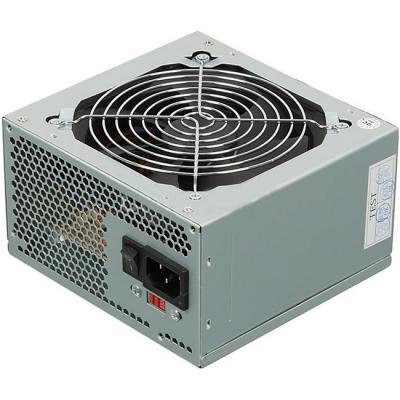 ���� ������� Gigabyte ATX 350W GZ-EBN35N-C3
