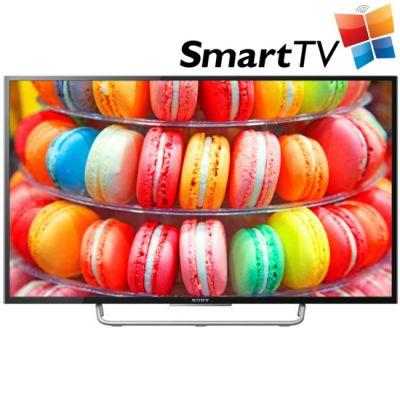 Телевизор Sony KDL48W705C KDL48W705CBR2